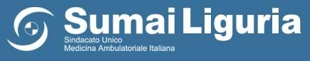 Sumai Liguria